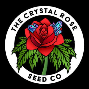 Crystal Rose Seed Co.