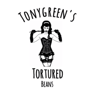 Tonygreens Tortured Beans