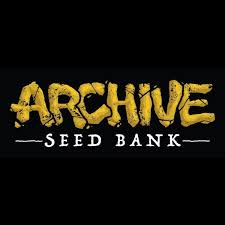Archive Seed Bank - Cannabis Seed Breeder | Cannabis Genetics